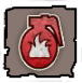 File:Fire Grenade.png