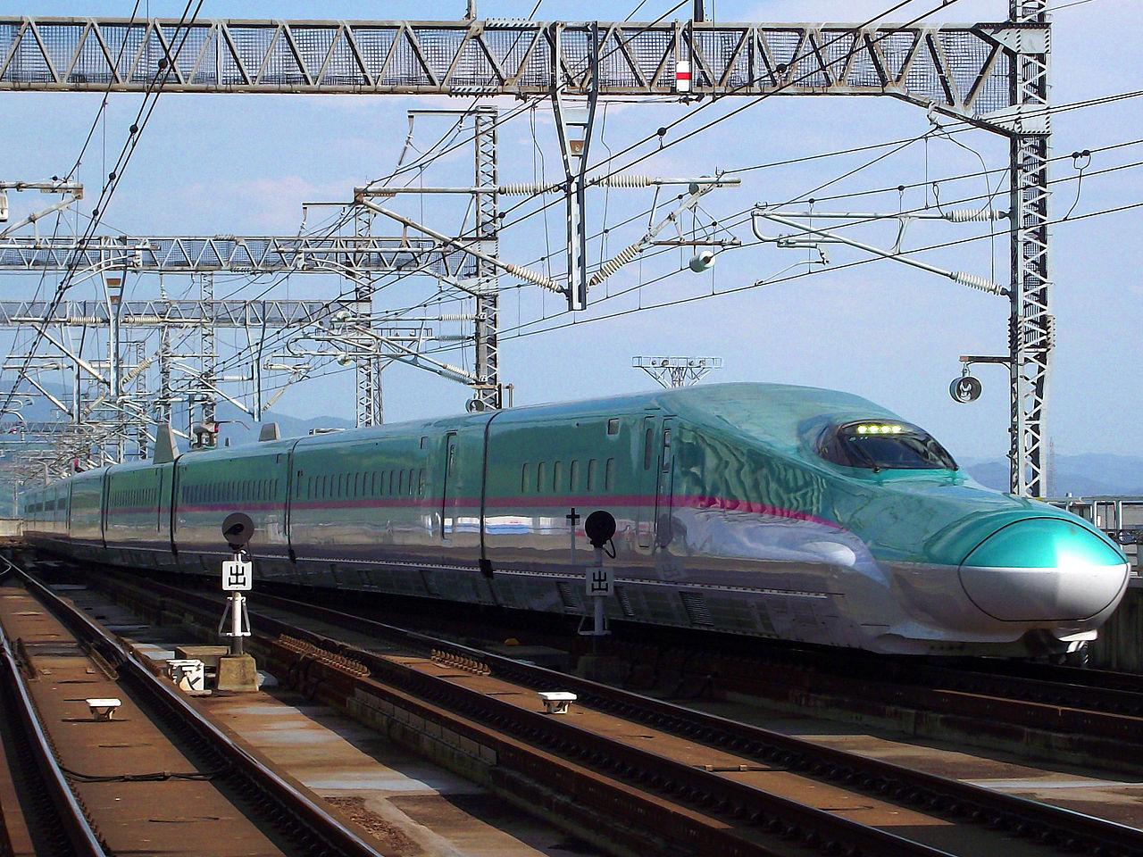 tren ace changes