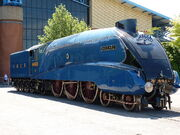 800px-Number 4468 Mallard in York
