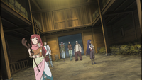 Episode 5 Screenshot