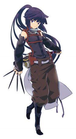 Akatsuki chara 02 aka-400x723