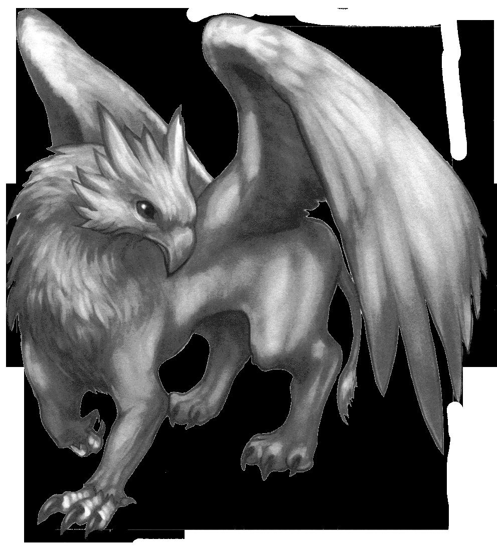 Griffin Log Horizon Wiki Fandom Powered By Wikia