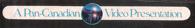 90x55x2-Windows NT Server 3