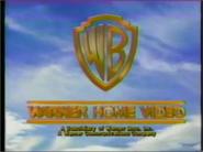 Warner Home Video 1990 b