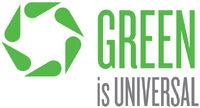 Greenisuniversal2011