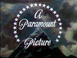 Paramount 1941 Shepherd of the Hills t670