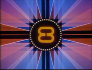 300px-Microsoft logo 1975