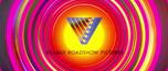 Vlcsnap-2014-02-06-12h48m35s204