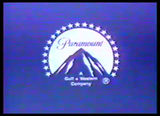 Paramount pictures 1975