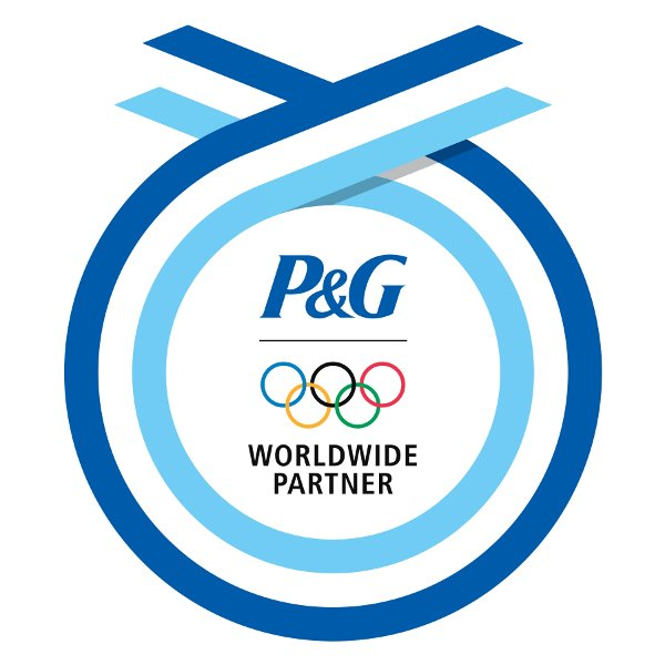 Baby Food Manufacturers Companies In Philippines Mail: Procter & Gamble