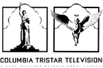 Columbia-TriStar-Television-Print-Logo-sony-pictures-18288594-150-100