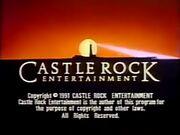 Castle Rock Morton & Hayes