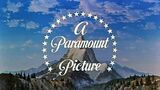 Paramount 1955 Artists And Models t670