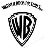 WB1935