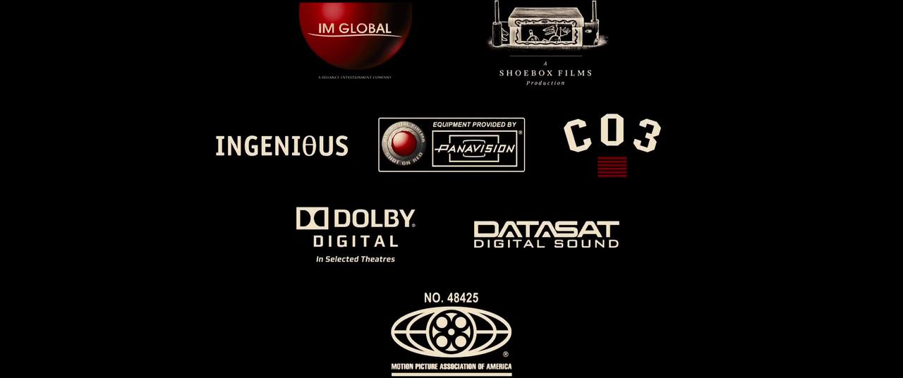 Red Digital Cinema | Logo Timeline Wiki | Fandom powered ...