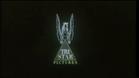 Sony Wonder 2008 logo