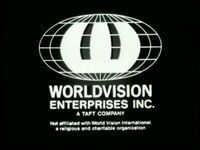 Worldvision1981-bw