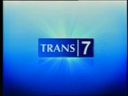 Trans7 2006 until 2013