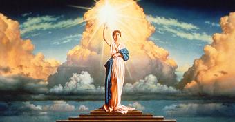 Columbia Pictures logo