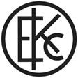 K1907