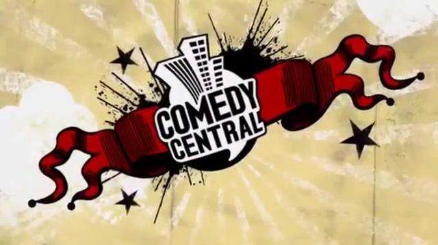 The Summit Reno >> Comedy Central Films | Logo Timeline Wiki | Fandom powered by Wikia