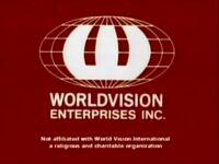 Worldvision1988b