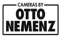 Otto Nemenz Logo