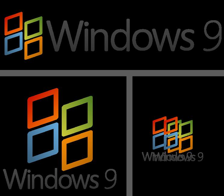 Windows 9x — Википедия