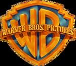 Warner Bros. logo (1984)