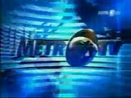 Intel-Inside-Logo