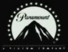 Paramount Pictures Iron Man trailer variant (2008)