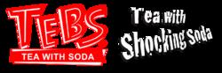 LOGO TEBS tagline horizontal