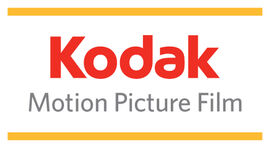 Global images en motion logo 06 kodak mpf c