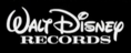 Walt Disney Records Frozen
