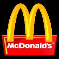 200px-Mcdonalds logo