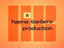 Hanna-Barbera (1968 bylineless)