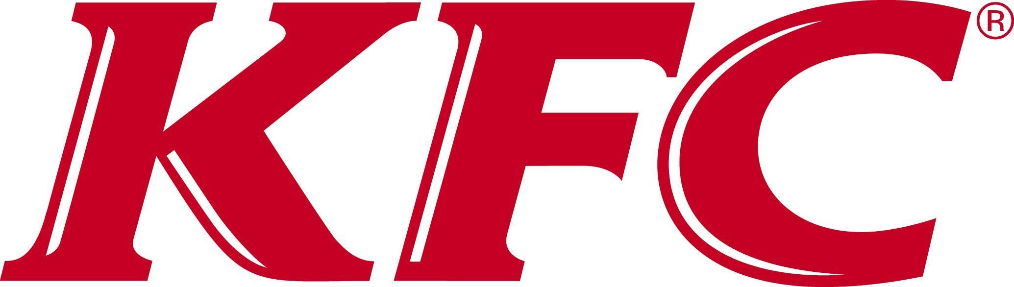 Kfc Logo History File Kfc Logo Red Copy Jpg