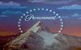 Paramount-logo1968.jpg