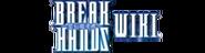 Break Hands Wiki-wordmark