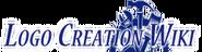 Logo Creation Wiki wordmark