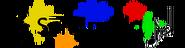 Songpedia Anniversary Wiki-wordmark