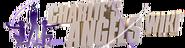 Charlies Angels Wiki-wordmark