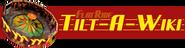 Flat Ride Wiki-wordmark