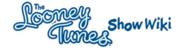 Looney Tunes Show Wiki-wordmark