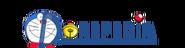 Dorepedia-wordmark