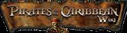 Pirates otC Wiki-wordmark