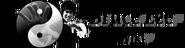 Bruce Lee Wiki-wordmark