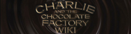 Charlie and the Chocolate Factory Wiki-wordmark