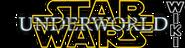 Star Wars Underworld Wiki-wordmark