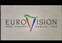 Eurovision19882